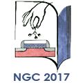 Nano and Giga Challenges in Electronics, Photonics and Renewable Energy, September 18-22, 2017, Tomsk